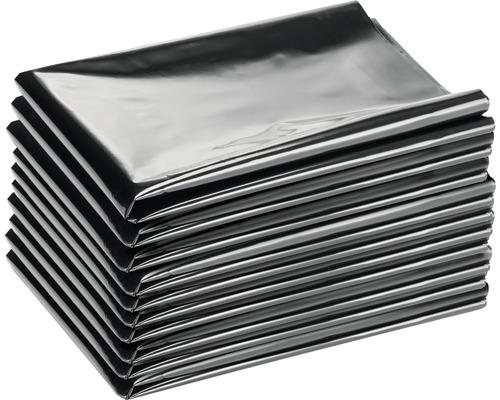 Sac pour aspirateur PE Kärcher NT 30/1 10 pièces