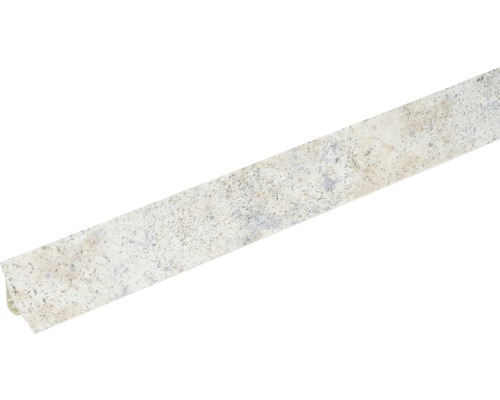 Joint d''étanchéité mural Oldstone 23, longueur : 635 mm