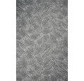 Anti-Rutsch-Matte Weichschaummatte Mosaic Grey 65 cm breit (Meterware)