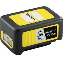 Batterie de rechange Battery Power Kärcher 18 V, 5,0 Ah-thumb-0