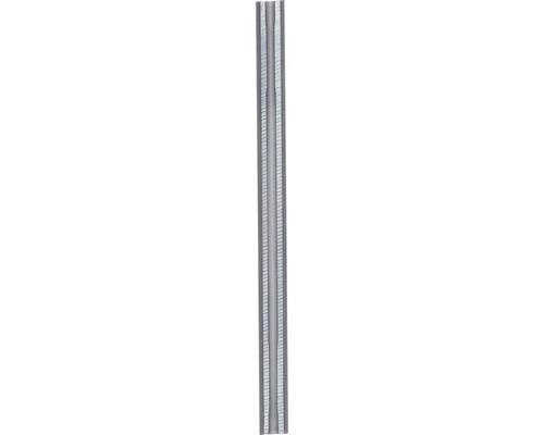Hobelmesser Bosch 56mm, 2 Stück