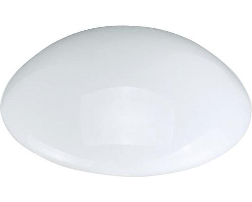 Verre de rechange pour ventilateur de plafond Madeira Morgien