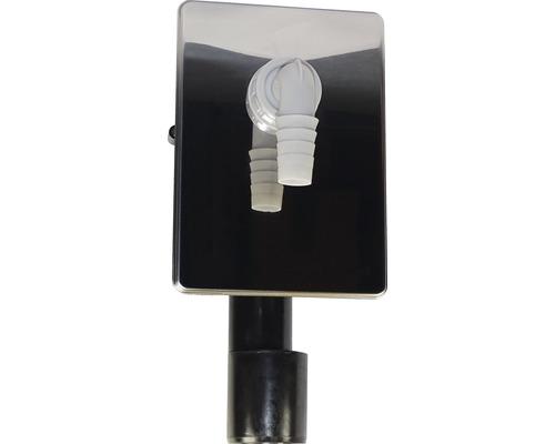 Dallmer UP Siphon HL400 130402