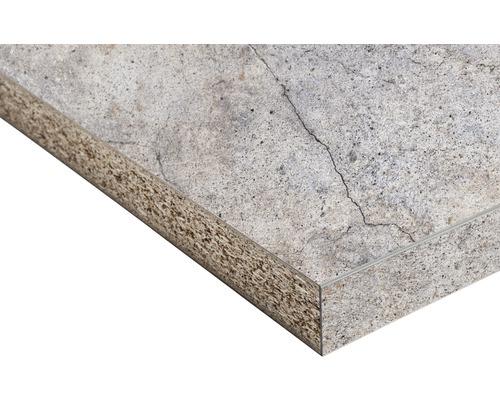 Küchenarbeitsplatte 45273 Oldstone 4100x635x38 mm
