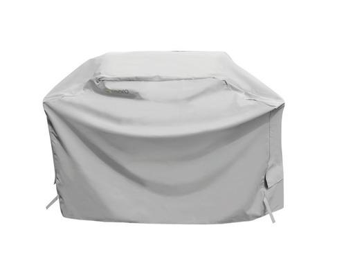 Housse de protection pour barbecue au gaz Tepro grand format