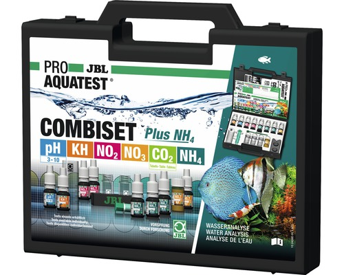 Produits de traitement eau poissons