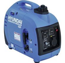 Groupe électrogène Hyundai Inverter Generator HY1000Si D-thumb-4
