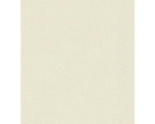 Papier peint intissé 424058 Poetry uni beige clair