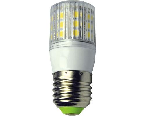 Lm Led Lot Tubular 30 Ampoule Blanc 24 K De Chaud Smd W W330 Epistar KT13cFJul5