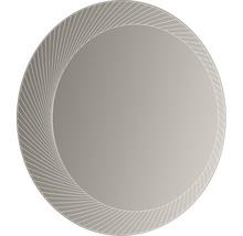 LED Badspiegel Tessin 80 cm 45053 IP 44 (fremdkörper- und spritzwassergeschützt)-thumb-0