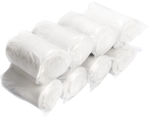 Pack pro Softpur 400x1200x50mm (8 pièces)