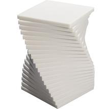 Pack pro Softpur 400x400x30mm (21 pièces)-thumb-0