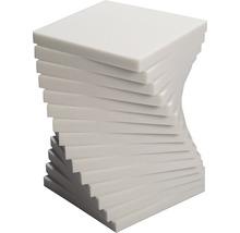 Pack pro Softpur 400x400x40mm (15 unités)-thumb-0