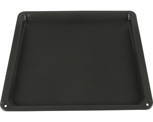 Plaque de cuisson Amica XXL noir 00150