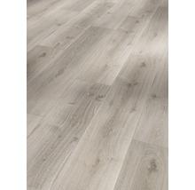 Sol vinyle 5.3 chêne gris blanchi-thumb-1