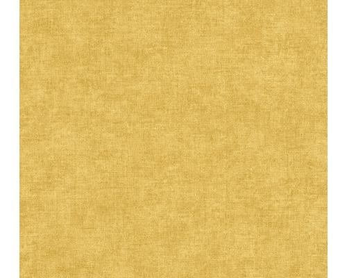 Papier peint intissé 36721-3 Paradise Garden uni textile