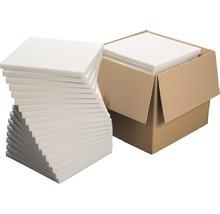 Pack pro Softpur 400x400x30mm (21 pièces)-thumb-1