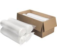 Pack pro Softpur 800x1200x50mm (4 pièces)-thumb-1
