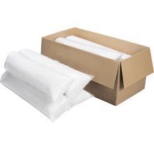 Pack pro ouate de rembourrage 0,80x10m (lot de 4.)-thumb-0