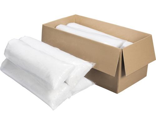 Pack pro ouate de rembourrage 0,80x10m (lot de 4.)