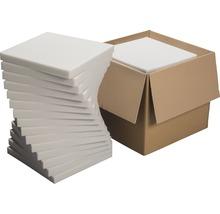 Pack pro Softpur 400x400x40mm (15 unités)-thumb-1