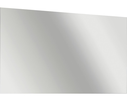 Spiegel b.clever FACKELMANN mit Wandbefestigung 120x68x2 cm