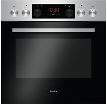 Ensemble cuisinière Amica EHC 209 322 EC, volume utile l-thumb-0