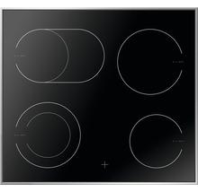 Ensemble cuisinière Amica EHC 211 322 EE, volume utile 77 l-thumb-2