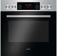 Ensemble cuisinière Amica EHC 211 322 EE, volume utile 77 l-thumb-0