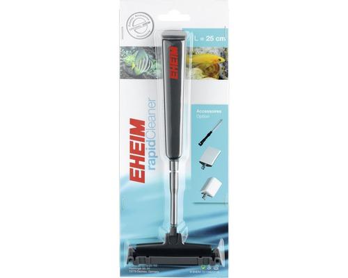 Raclette EHEIM rapidCleaner 25cm-0