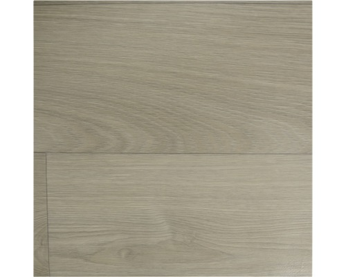 PVC Mimas Stabparkett weiss 300 cm breit (Meterware)