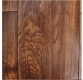 PVC Mimas Stabparkett rot-braun 300 cm breit (Meterware)