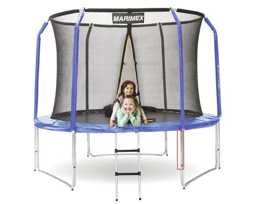 Rallonge pour pied, pièce de rechange pour trampoline Marimex Ø 305 cm réf. 5492906
