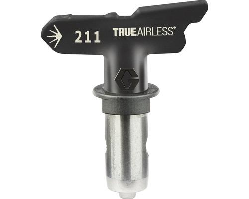 Buse pour pistolet à peinture Airless RAC 5 211