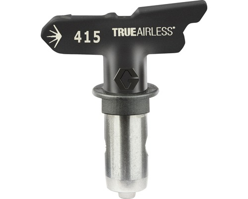 Buse pour pistolet à peinture Airless RAC 5 415