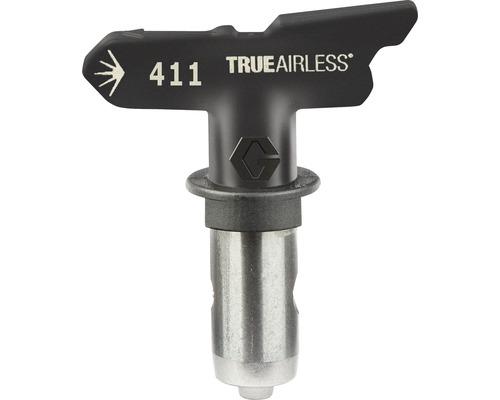 Buse pour pistolet à peinture Airless RAC 5 411