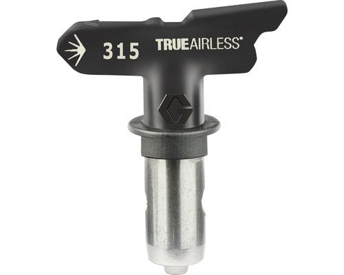 Buse pour pistolet à peinture Airless RAC 5 315