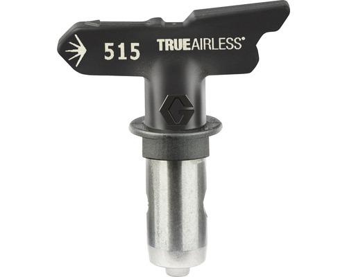 Buse TRUEairless RAC 5 515