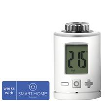 Tête thermostatique Eurotronic Spirit M30x1,5 compatible avec le système all SMART HOME by hornbach-thumb-0