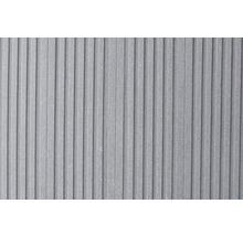 Cuve de collecte d''eau de pluie 3P Concrete 200 litres, gris-thumb-4