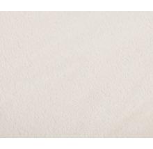 Couverture crème 150x200cm-thumb-3