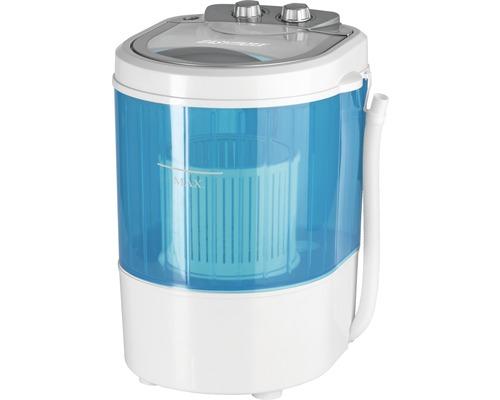 Mini machine à laver EASYmaxx