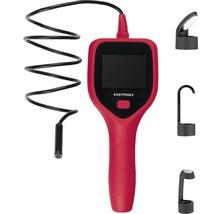 Caméra endoscopique EASYmaxx-thumb-10