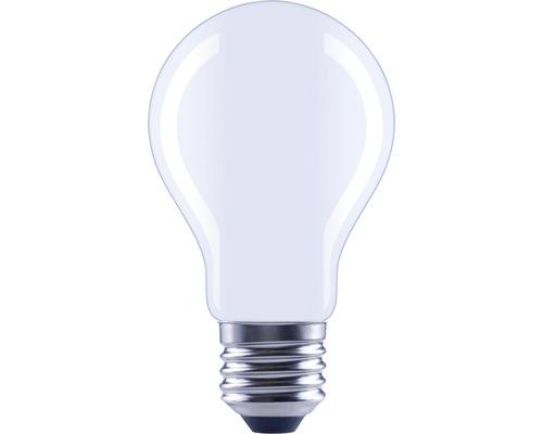 Ampoule LED à intensité lumineuse variable E27/7W(60W) 806 lm 4000 K blanc neutre A60 mat > 90 CRI (Ra)