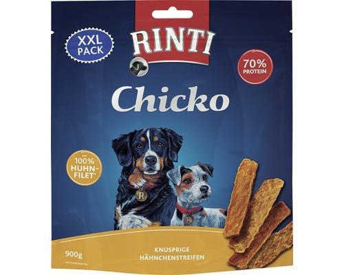 Hundesnack RINTI Chicko Huhn XXL 900 g