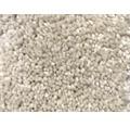 Teppichboden Kräuselvelours Rhea beige 400 cm breit (Meterware)