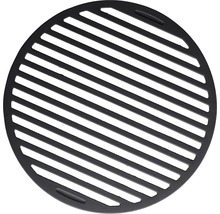 Insert de grille en fonte Tepro pour système grille dans grille Ø 57cm-thumb-1