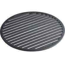 Insert de grille en fonte Tepro pour système grille dans grille Ø 57cm-thumb-2