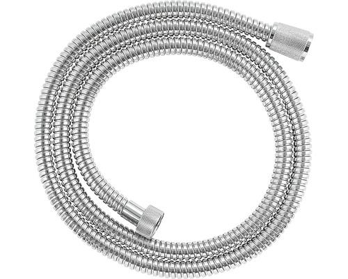 Flexible de douche GROHE Relexaflex 1500 mm 28105000 chrome