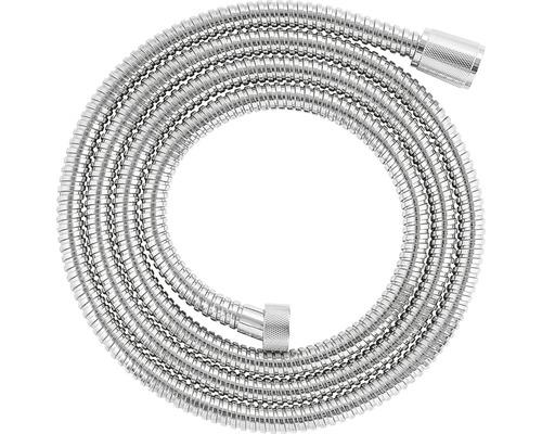 Flexible de douche GROHE Relexaflex 2000 mm 28140000 chrome